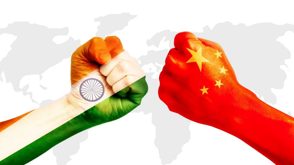 India-China standoff: Experts decode road ahead for bilateral relationship