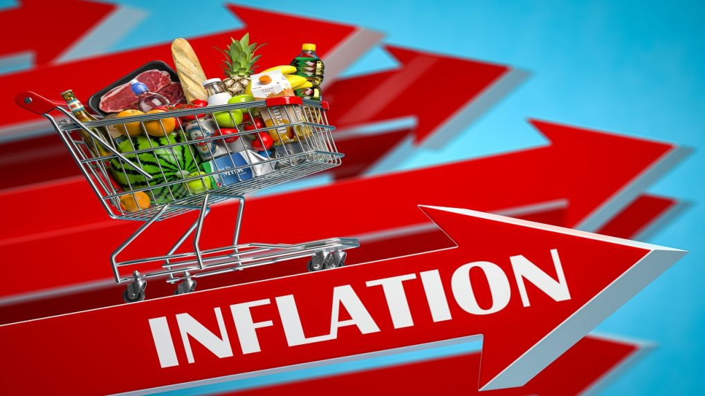 Govt must fear inflation more than RBI