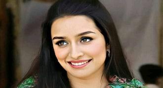 MyGlamm names actor Shraddha Kapoor brand ambassador and investing partner