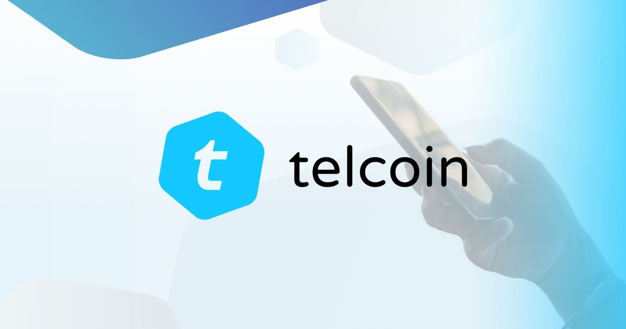 Telcoin (TEL) was founded with the aim of connecting with mobile networks globally — enabling easy conversion between mobile telecom money, prepaid credit, and postpaid billing platforms. Price: $0.02   M-cap: $1.3 billion   12-month return: 16,104%   Growth of Rs 10,000: Rs 16,20,400 (Image: PRNewswire)