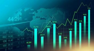 tata group stocks, stock market