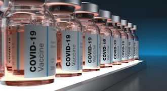 How to check if a COVID-19 vaccine is original? Centre issues guidelines
