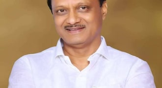 MSCB scam: ED attaches Rs 65 crore assets, including sugar mill linked to Ajit Pawar