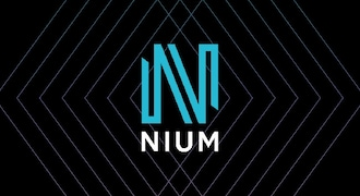 Nium raises $200+ million; becomes first global B2B payments unicorn from SEA