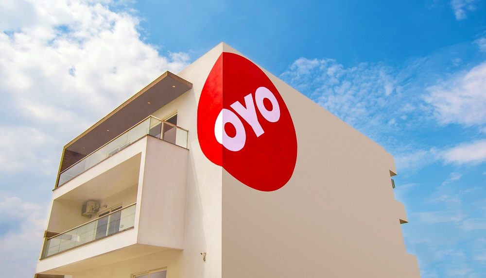 Microsoft set to check in to Oyo for $9 bn valuation