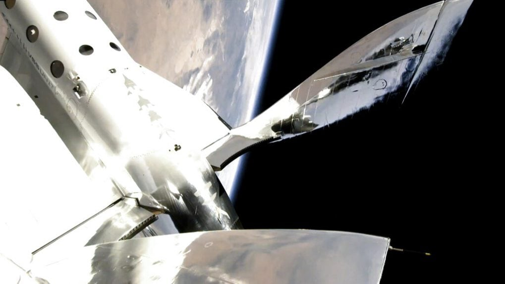 Explained: How space tourism will add to global warming