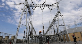 KPI Global Infrastructure, KPI Global Infrastructure share price, power purchase agreement