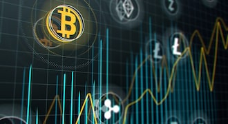 How young Indians are achieving financial freedom by investing in cryptoassets, building crypto solutions