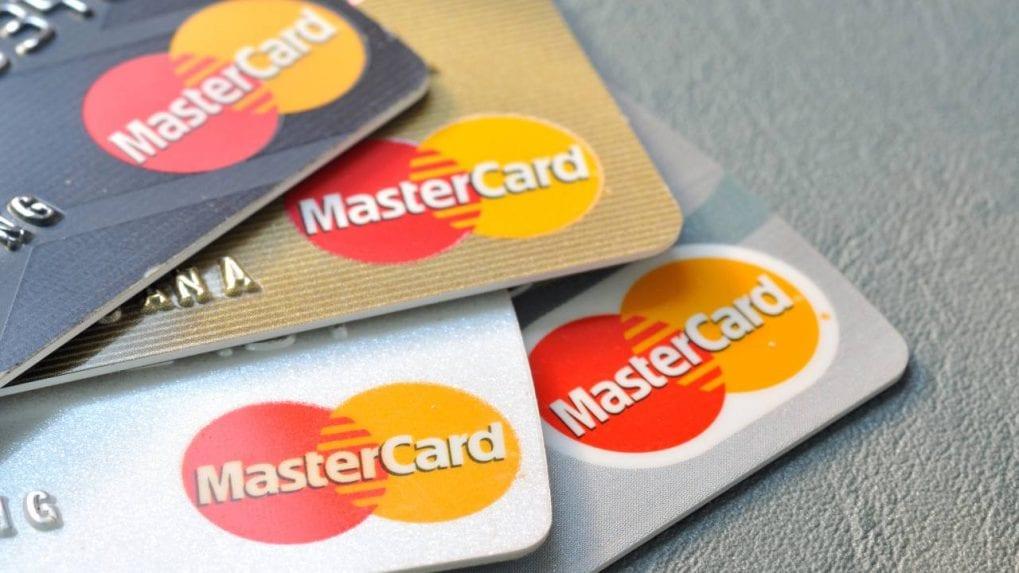 Banking weekly wrap: Is Mastercard ban a masterful move? Bad bank finally born and more