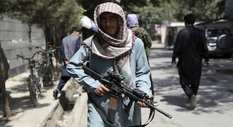 Mohammad Hasan to lead new Taliban govt in Afghanistan; check other key figures in cabinet