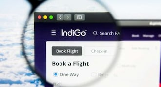 IndiGo issues wrong ticket, cancels flight, and tells passenger flight has been missed; has this happened with you?
