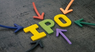 Vijaya Diagnostic Centre IPO subscribed 47% on Day 2