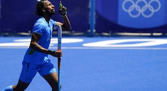 Explained: Why Hockey India withdrew from CWG 2022