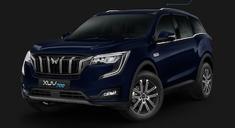 Mahindra & Mahindra adds two new variants to SUV XUV700; price starts from Rs 19.99 lakh