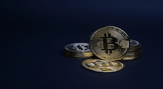 Cryptocurrency updates on October 8: Bitcoin slips to $53,000; Shiba Inu down 35%