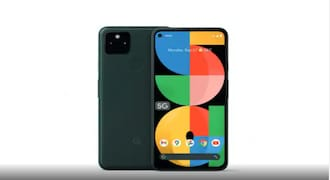 Google Pixel 5, Pixel 4, Pixel 3 series getting September Android security update; check details