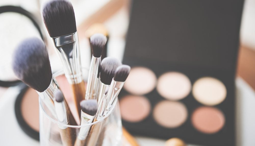 Nykaa cautions ahead of IPO: Draft e-commerce rules could increase costs, affect operations