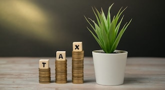 OECDs two-pillar tax proposition - An epitaph to conventional tax policies