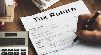 CBDT exempts certain non-residents, foreign investors from filing ITR FY21 onwards