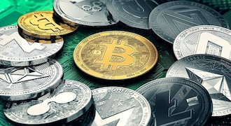 Cryptocurrency prices on September 1: Bitcoin slips to $46,000; Ether, Dogecoin rise