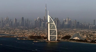 UAE announces plan to invest in economy, liberalise residency for expatriates