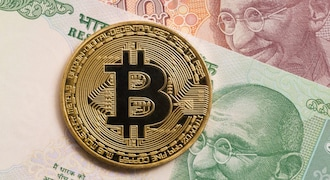 A complete guide to Bitcoin