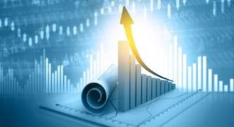 Kotak Mahindra Bank sees FY22 GDP growth rate at 9%