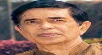 Veteran Congress leader Oscar Fernandes passes away at 80
