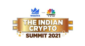 CNBC-TV18, in association with WazirX, successfully concludes the first edition of 'The Indian Crypto Summit 2021'