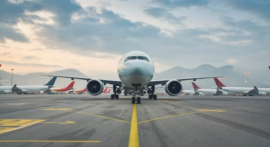 Aviation wrap: Govt permits airlines to deploy 85% capacity; Maharaja Air India gets ready for new owner