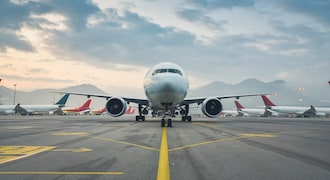 Aviation stocks, Spicejet, interglobe aviation, stock market india, domestic aviation capacity limit removed