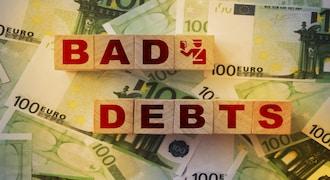 bank stocks, HDFC Bank, Kotak Mahindra Bank, Axis Bank, IndusInd Bank and DBS India , stock market india