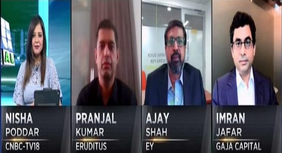 Big Deal: Experts discuss deal dynamics in edtech as online education revolutionises learning