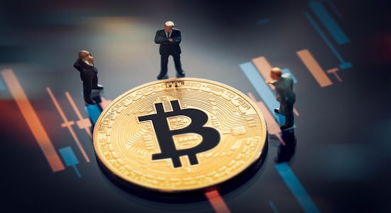 Here's what you can buy with the current value of 1 Bitcoin