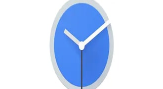 Google clock bug is making people miss alarms: here's what is happening & what to do