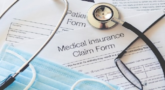 Key benefits of buying health insurance on monthly installments