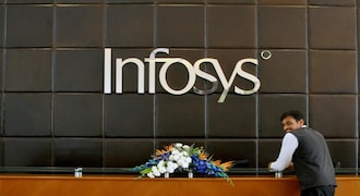 Infosys, Wipro, Mindtree shares in focus ahead of Q2 results