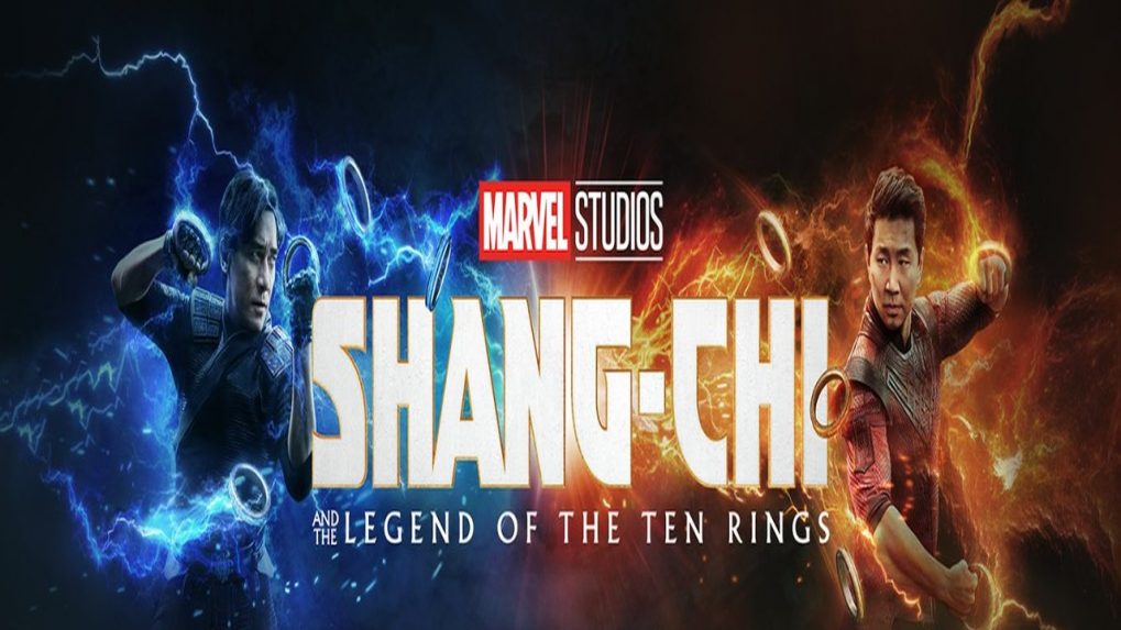 Marvel's 'Shang-Chi' blasts Labor Day records with $ 71.4 million debut