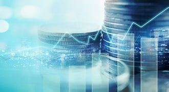 solar industries, solar industries share price, order win, stock market