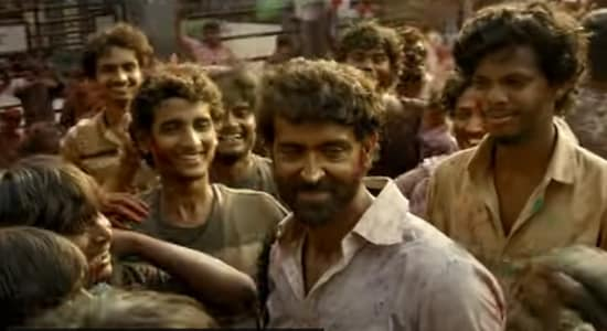 Teachers' Day 2021: A look at Indian films that celebrate the teacher-student bond