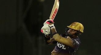 IPL 2021: Sunil Narine's all-round show against Virat Kohli's RCB sends KKR into Qualifier 2