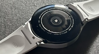 Samsung Galaxy Watch Classic review: The Apple watch challenger, finally!