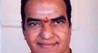 Backstory | Rath yatras: NTR, a pioneer role-model in regional politics