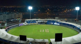 ICC T20 World Cup: Check out venues for the much-awaited tournament