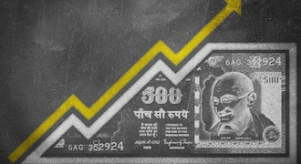 RBI projects inflation at 5.3% for FY22