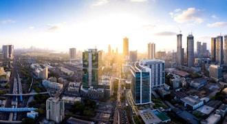 July-September home sales up 92%, Bengaluru, Hyderabad, Mumbai lead the way